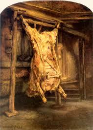 bestiarium-kulinarisch-rembrandt