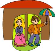 zur-abwechslung-regen